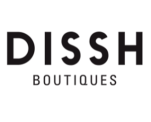 Dissh Boutique