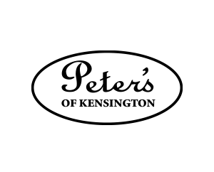 Peters Of Kensington