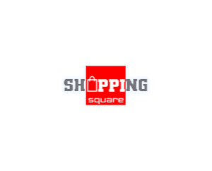 Shopping Square